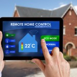 Wired-Up Systems Makes Home Automation Easy in Arizona