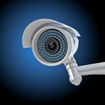 High qulaity surveillance cameras & night vision from wired-up systems